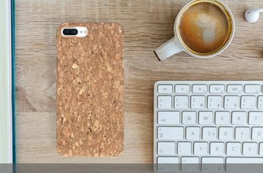 1534528150_hardwrk-premium-cork-case-for-the-iphone-with-discount-380×250